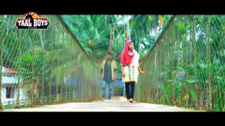 getlinkyoutube.com-Sakhiye New Malayalam Mappila Album Songs 2015