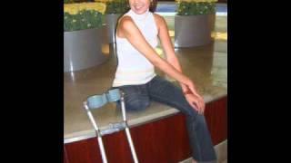 getlinkyoutube.com-Sexy Crippled Girls 2