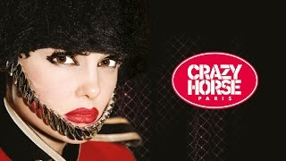 getlinkyoutube.com-Crazy Horse Promo Video