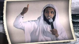 getlinkyoutube.com-أيـــات أبــكت الـشـيخ منصور السالمي تــلاوات مــؤثـره