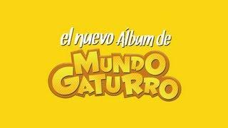 getlinkyoutube.com-Códigos especiales en los paquetes de las figuritas del nuevo álbum de Mundo Gaturro!