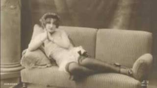 getlinkyoutube.com-Dedicated To The Photographers and Models of The 1920s