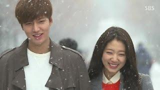 getlinkyoutube.com-افضل 20 مسلسلات كورية رومانسية