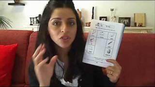 getlinkyoutube.com-Hebrew Alphabet - Introduction (Part 1)