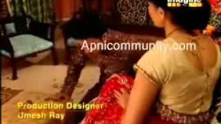 getlinkyoutube.com-femdom wife humiliating her husband
