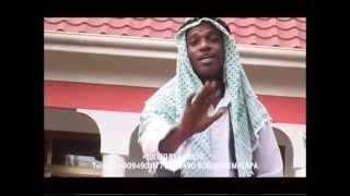 Qaswida - Mola wetu (Madrast Rahman Njiro Arusha)
