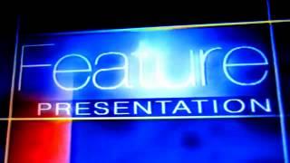 getlinkyoutube.com-Feature Presentation 2000 logo B