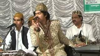 getlinkyoutube.com-Rais anis live mahad show 1