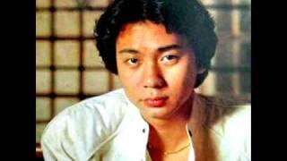 getlinkyoutube.com-《愛的火花》--蔡楓華、林志美(1982)