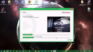 getlinkyoutube.com-O Cubase Elements 7 PC Sem Limitações Full
