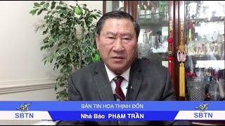 getlinkyoutube.com-Những Vấn Đề Của Chúng Ta: Tại Sao Nguyễn Phú Trọng Phải Sang Trung Quốc Từ 7/4/2015 đến 10/4/2015?