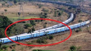 "getlinkyoutube.com-BEST EVER "" ILLUSION "" 