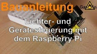 getlinkyoutube.com-Bauanleitung Lichter- und Gerätesteuerung mit dem Raspberry Pi [German/Deutsch]