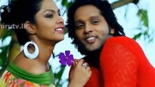 getlinkyoutube.com-Thawa Davasak Original Official Video Keerthi Pasquel