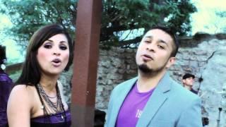 getlinkyoutube.com-Elida Reyna Y Avante - Juntos Hasta Morir a dueto con Jesse Turner