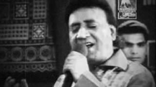getlinkyoutube.com-aj dil thi chawe gayoon Ustad Bukhari Manzoor Sakhirani