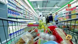 NestO Hypermarket Ajman   UAE