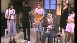 Don Ramón Carpintero/La Cerbatana - 1972 (1x10-11) width=