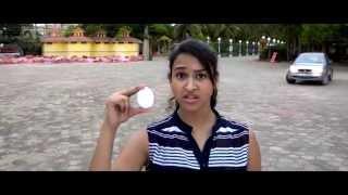 Marachan bommai | Full song Video from mooch Tamil film.