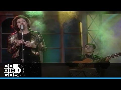 Helenita Vargas - El Rosario De Mi Madre (Video Oficial)