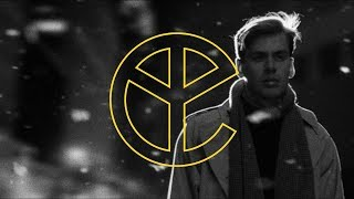 Yellow Claw   Summertime Ft. San Holo [Official Music Video]