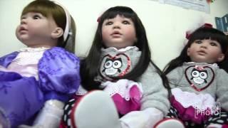 getlinkyoutube.com-ตุ๊กตาลูกเทพ