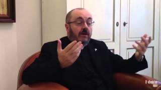Vatican II, trahison ou révolution ? - Hervé Benoît