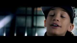 "getlinkyoutube.com-ROLY ""KINGSWAG"" JR FT. SHADOwW- YOU'RE THE ONE (OFFICIAL MUSIC VIDEO)"
