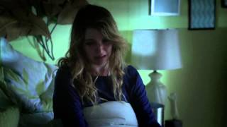 getlinkyoutube.com-High School Possession Movie Trailer 2014