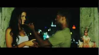 YT - Work It Out (feat. Roscoe Dash)