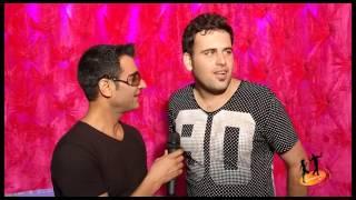 getlinkyoutube.com-TV Persia/ Next Persian Star 6- Casting - Part (7 -1)