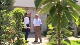 getlinkyoutube.com-Shtepite e bukura te Kosoves - Emisioni 15 - Abaz Krasniqi RTV21