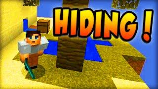 "getlinkyoutube.com-Minecraft SKYWARS - ""WHERE IS HE?!"" - Minecraft w/ Ali-A! #22"