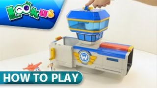 getlinkyoutube.com-【Official】Super Wings_How to Play 08