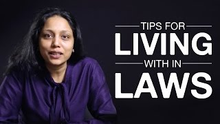 getlinkyoutube.com-How To Live With In-Laws - 7