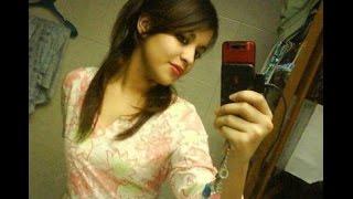 getlinkyoutube.com-Desi Tamil Girls Dubsmash Compilation | Funny | Comedy