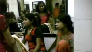 getlinkyoutube.com-Dhaka Biths Bazer