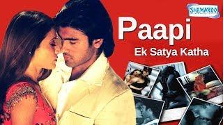 getlinkyoutube.com-Paapi - Ek Satya Katha