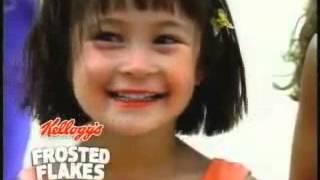 getlinkyoutube.com-Rolie Polie Olie Season 6 Funding Credits (April 2003-2005)