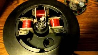 getlinkyoutube.com-Adams Motor Design & Construction (Part 1)