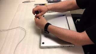 getlinkyoutube.com-MacBook Pro 15-inch Logic Board Repair USA