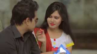 getlinkyoutube.com-United International University | Stop Not Bangladesh | চিরকুট