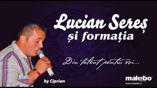 getlinkyoutube.com-Lucian Seres si FORMATIA LIVE COLAJ POPULARA