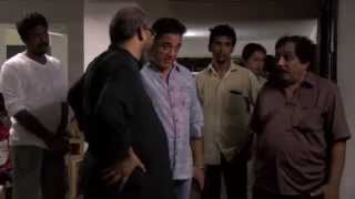 Director K.Balachander's son died - Actor Kamal ,Gouthami,Khushboo,pay homage