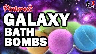 DIY Galaxy Bath Bombs, Corinne VS Pin #20 width=
