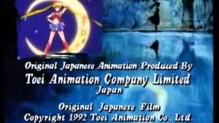 getlinkyoutube.com-DiC Nightmare   Sailor Moon