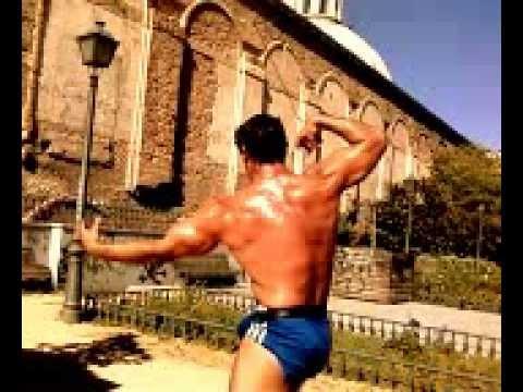 esculturas posado dibujo fotografia video modelo fisico masculino clasico madrid alberto