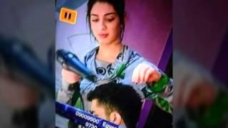 getlinkyoutube.com-سهيلة     ...   راح الفرح معها