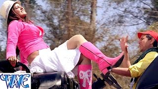 getlinkyoutube.com-HD अंदर के सेचुएशन बड़ी हॉट बा - Pyar Mohabbat Jindabad - Anjana Singh - Bhojpuri Hot Songs 2015 new