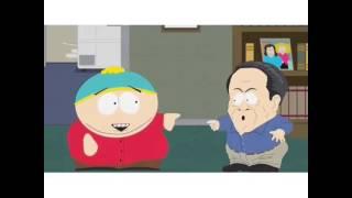 getlinkyoutube.com-South park: Midget